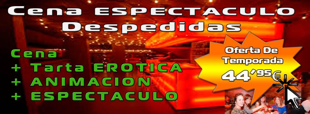 restaurante-espectaculo-burgos-1000x370