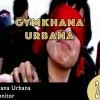 Gymkana Urbana – 24,95€