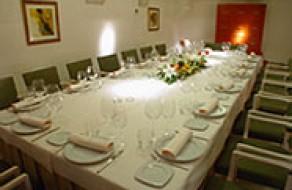 Restaurante en Burgos num.4 desde 34€
