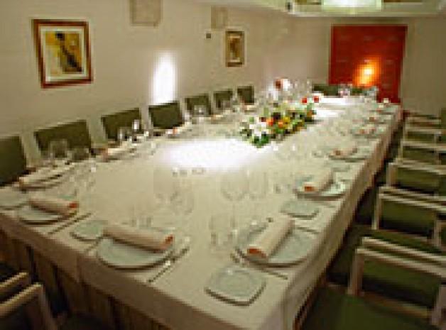 Restaurante en Burgos – Lechazo 38€