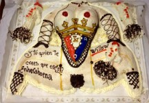 Tartas eróticas, 29€