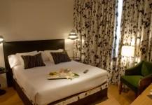 Hotel 3 Burgos, desde 50€