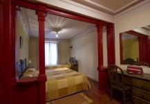 Apartamentos 1: Apartamentos para Despedidas de Soltero en Burgos, desde 25€