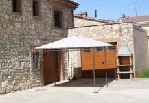 Casa Rural 4. (19 + 1 plazas), 950€