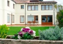 Casa Urbana. (10 + 5 plazas) – 750€