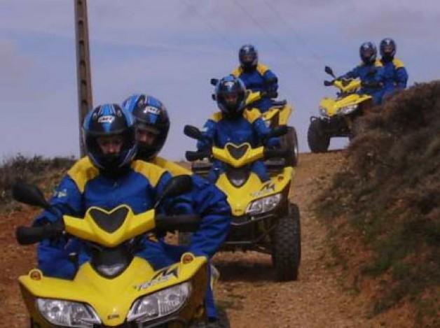 Despedidas en Aranda de Duero, Burgos: Casa Rural y Actividad – 90€