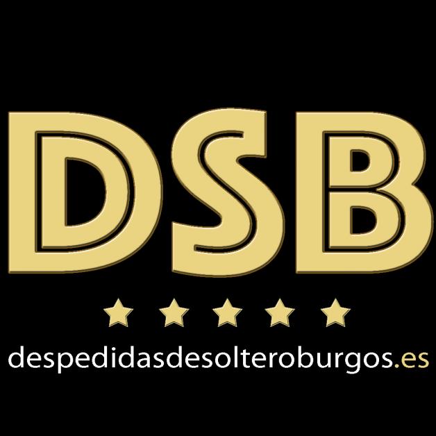 Despedidas Burgos