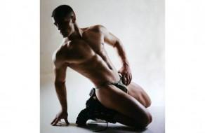 Boys, striptease desde 295€