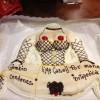 tarta-erotica-burgos-corset