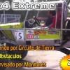 despedida-gijon-4x4-Extreme-2016