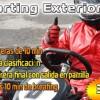 Karting en Gijon – 30€