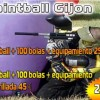despedida-gijon-paintball-2016