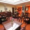 hotel1-burgos-comedor