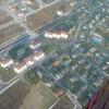 vuelo en globo burgos 2