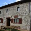 Casa Rural 3. (10+2 plazas) – 580€