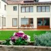 jardin-casa-burgos