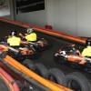 karting-despedidas