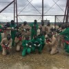 paintball-29-abril