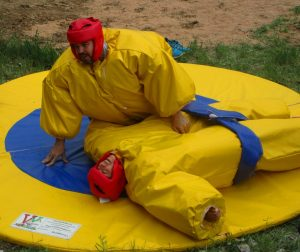 humor amarillo burgos madrid sumo